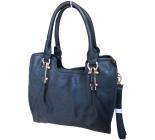 Дамска чанта еко кожа Cristi 2411