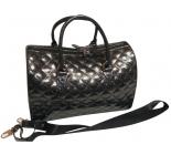 Дамска силиконова чанта 2244