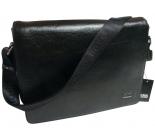 Чанта унисекс естествена кожа*
