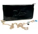 Дамска спортна чанта Dior*