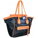 Спортна дамска чантичка Celine 1150