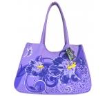 Плажна чанта CRISTI 0806