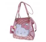 Детска чанта HELLO KITTY 6692