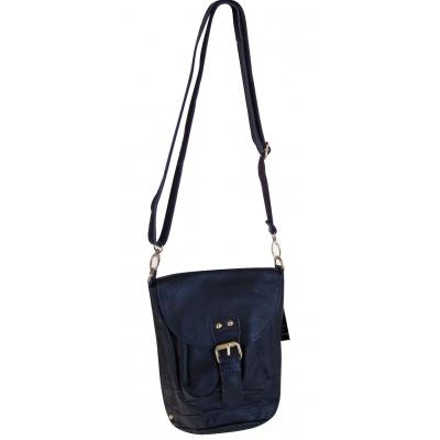Дамска чанта  естествена кожа 6679