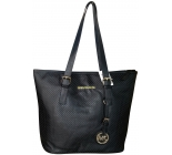 MICHAEL KORS,Дамска чанта,кожена чанта*