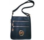 MICHAEL KORS,Дамска чанта,кожена чанта**