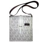 MICHAEL KORS,Дамска чанта,кожена чанта*****