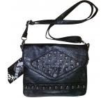 Дамска спортна чанта Cristi 8268