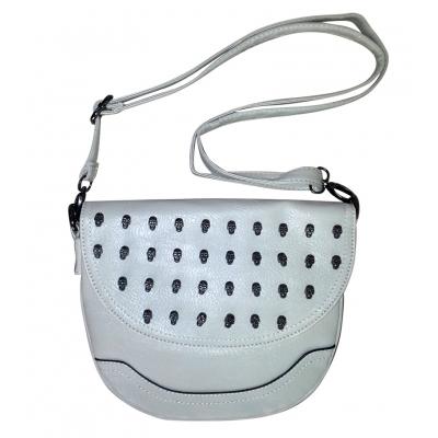 Дамска спортна чанта Cristi 8275