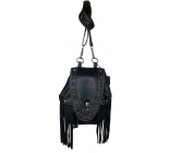 Дамска чанта Cristi f-1802