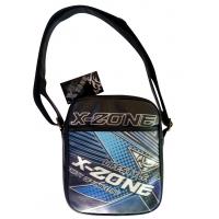 Спортна чанта X-ZONE 2132-021
