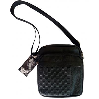 Мъжка чанта CRISTI AG-104