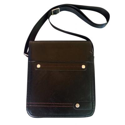 Мъжка чанта CRISTI 2470