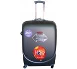 Куфар на колела CRISTI 009