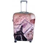 Куфар на колела CRISTI 001