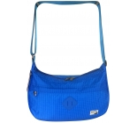 Спортна чанта Magic Star 9906