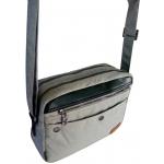 Спортна  чанта Cristi F008-1