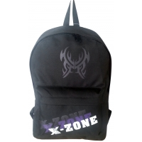Раница X-ZONE  HY-148