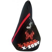 Раница-еднорамка X-ZONE HY-211