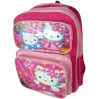 Детска раница HELLO KITTY  SP01