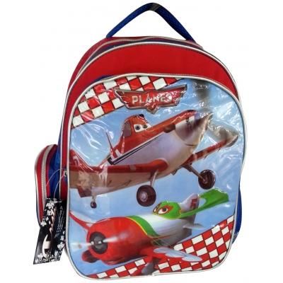 Детска раница Planes909 LUX