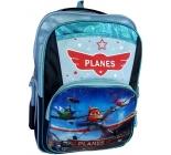 Детска раница Planes 909 PLEINS