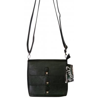 Дамска чанта Cristi Q 1