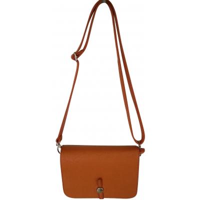 Дамска чанта Cristi 7798