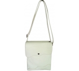 Дамска чанта Cristi Q 22