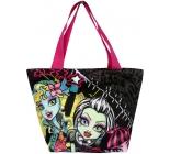 Детска чанта Monster High 602