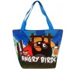 Детска чанта Angry Birds 602