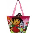 Детска чанта Dora 602