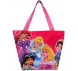 Детска чанта Princess 602