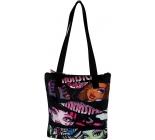 Детска чанта Monster High K 03