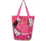 Детска чанта HELLO KITTY 609 K