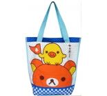 Детска чанта 609 M