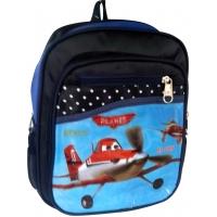 Детска раница Planes 1201