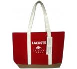 Дамска чанта LACOSTE 1012**