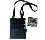 Спортна чанта CRISTI 2305