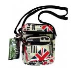 Спортна чанта CRISTI 022