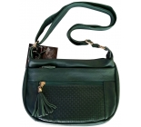 Дамска чанта от естествена кожа Cristi 024