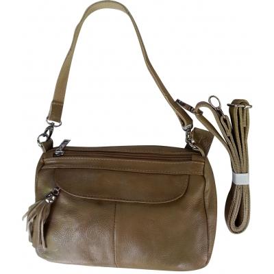 Дамска чанта Cristi 126