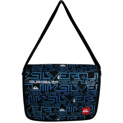 Спортна чанта Quiksilver 2245-1