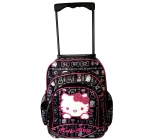 Детска раница HELLO KITTY 2435***