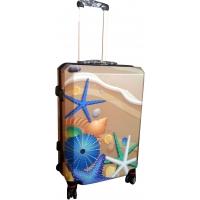 Куфар  CRISTI 3815