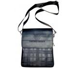 Мъжка чанта  ARMANI 4081