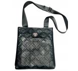 Дамска чанта 1326*