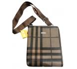 Дамска чанта BURBERRY 0994*