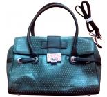 Дамска чанта Cristi 5736