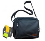 Оригинална Мъжка чанта MONSCA 3363-3